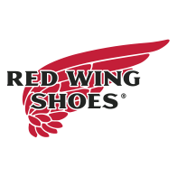 www.redwingheritage.com